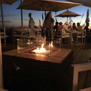 fire Madrid Algarve